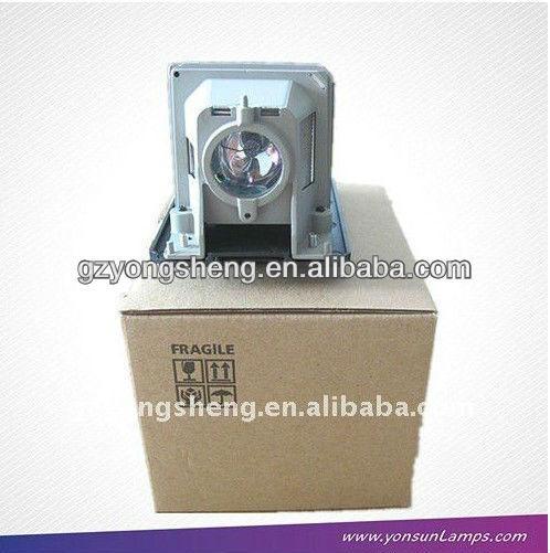 ang np12lp projektorlampe fit zu ang np4100 projektor