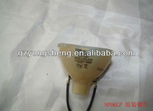 lampe für projektor nec np06lp np1150 projektor