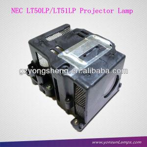 lt51lp nec projektor lampe passen für nec lt150z projektorlampe