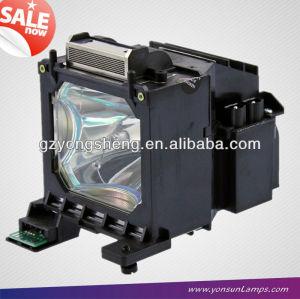 استبدال مصباح ضوئي nec mt60lp وحدة المصباح