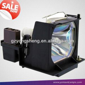 für mt50lp nec projektorlampe