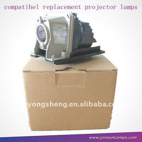 Für nec np13lp np110/115 projektor lampe