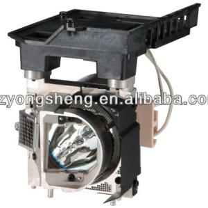 projector lamp NP19LP NEC U250X,U260W nec projector bulb