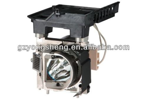 Projektorlampe ang u250x np19lp, u260w nec projektor lampe