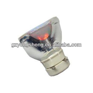مصباح العارية الأصلي مصباح ضوئي لnec np21lp