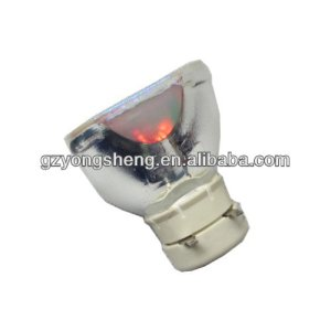 original bare lamp for NEC NP21LP projector lamp