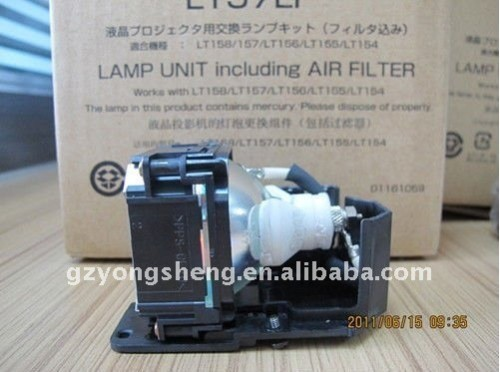 nec projektorlampe lt57lp nec original oem projektorlampe
