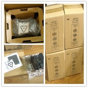NP01LP for nec NP1000,NP2000, NP2000/+ projector lamp