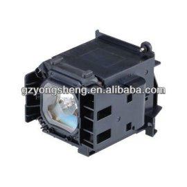 lámpara del proyector compatible np10lp con la vivienda