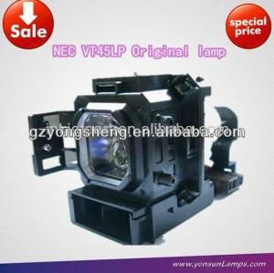 vt45lp projektorlampe für nec vt45 projektor