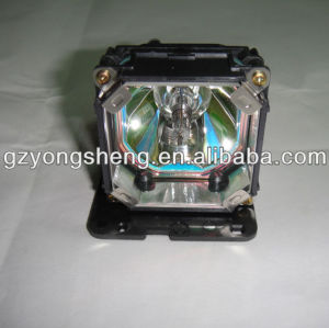 100% Original projector LT57LP fit for NEC.LT154,LT155,LT156,LT157,LT158