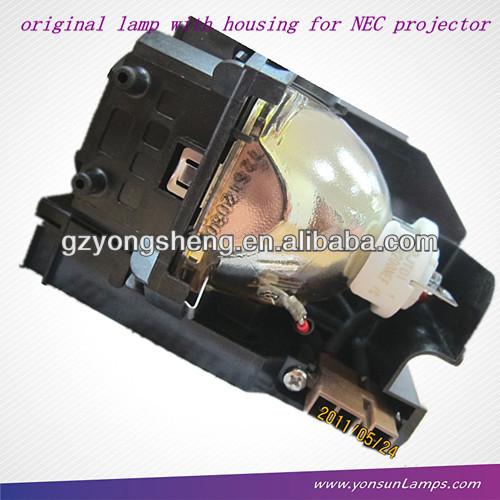 Canon lv-lp26 projektorlampe