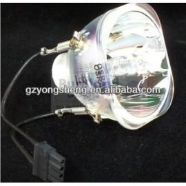 La lámpara del proyector lt10lp para proyector nec lt10; lt10g; lt10j