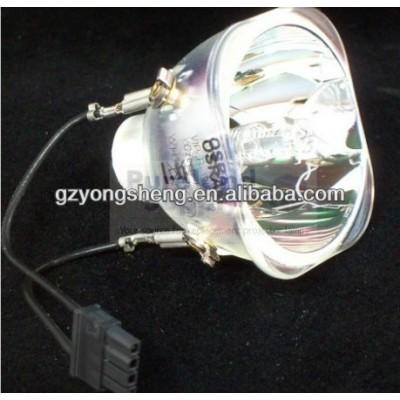 Lampada del proiettore per proiettore nec lt10 lt10lp; lt10g; lt10j