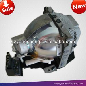 LT20LP NEC projector bulb fit to NEC LT20,WB20