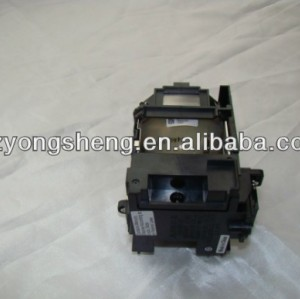 OEM Brand New Original Projector Lamp FOR NP06LP