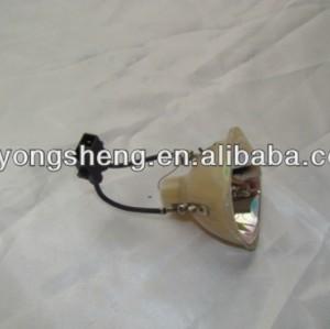 مصباح العارية الأصلي np06lp np1150 لnec