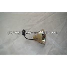 lámpara original desnudo para np06lp np1150 nec
