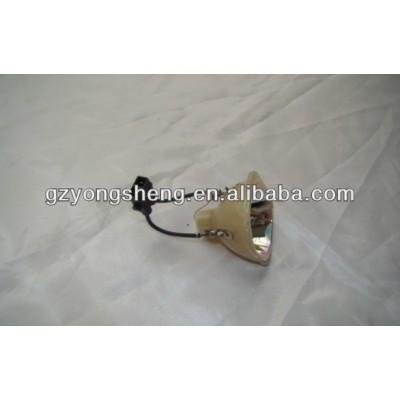 originale lampada nuda np06lp np1150 per nec
