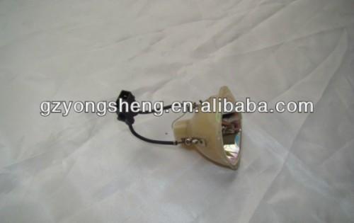 ursprünglichen nackten lampe np06lp für nec np1150