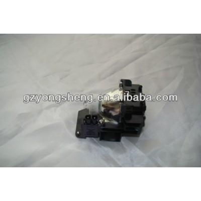 Np07lp lampada del proiettore per nec np500/np500w/np500ws/np510w