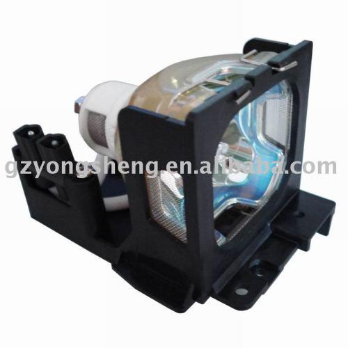 العلامة التجارية الجديدة compitable مصباح بروجيكتور لتوشيبا TLP-T621
