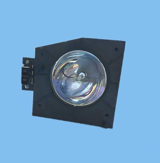المصابيح ضوئي dlp الإسقاط 56hm195 d95-lmp لتوشيبا