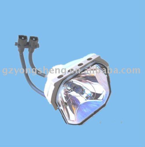 ursprüngliche bloße Birne für Projektorlampe Toshiba-MT7U