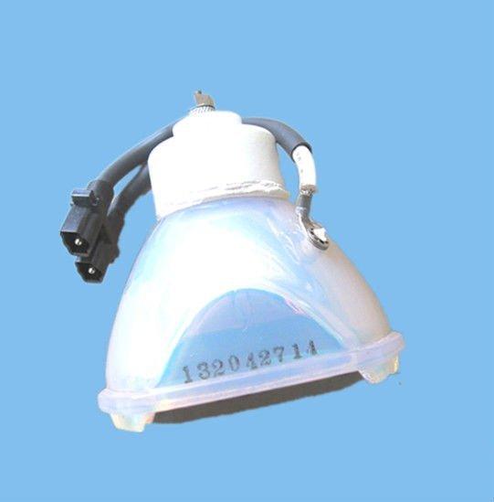 الأصلي العارية لمبة مصباح ضوئي لتوشيبا mt7u
