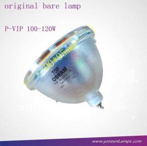 مصباح العارية الأصلي مصباح ضوئي لتوشيبا rvx20-120s