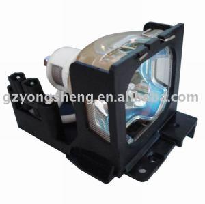 لتوشيبا TLP-T520 مصباح ضوئي TLP-LW2