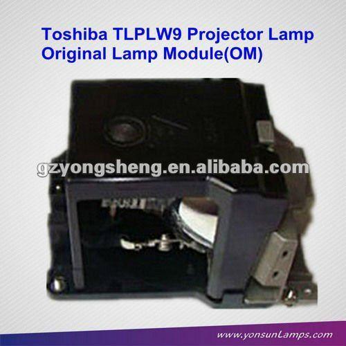 مصباح ضوئي لتوشيبا tlp-lw9 مع نوعية ممتازة