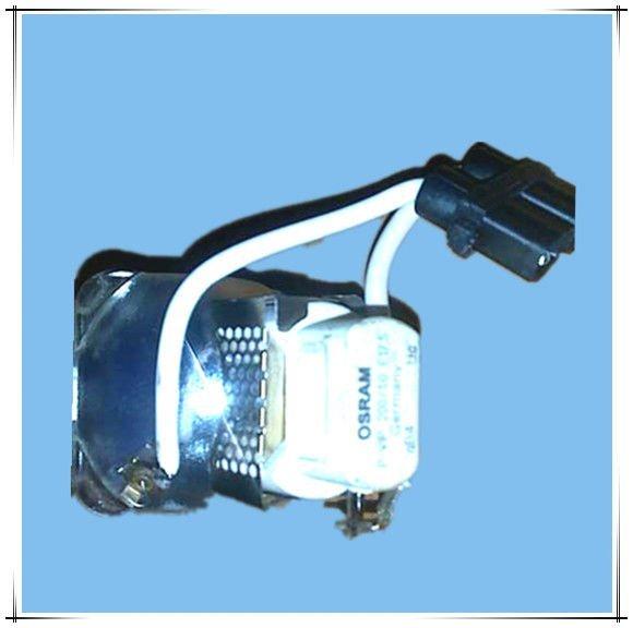 TDP-TW90U Projektor-Lampenmodul für Toshiba