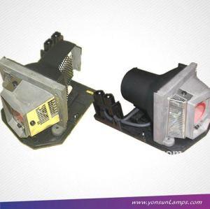 Tlp-lv10 lampada del proiettore per toshiba tdp-xp1u proiettore