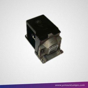 Tlp-lw9 lampada del proiettore per toshiba con qualità eccellente