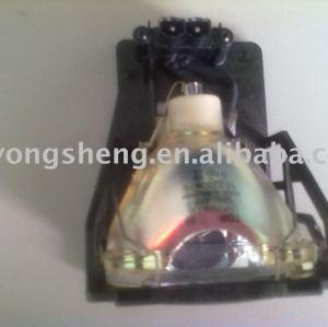 Sp -- مصباح -- 008 مصباح ضوئي بروكسيما dp8000hb ، lp790hb لتحت المجهر مع أداء مستقر