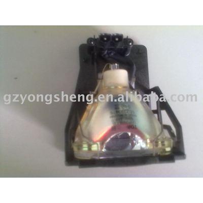 Sp- lampe- 008 lampe für infocus projektor proxima dp8000hb lp790hb und stabile performance mit