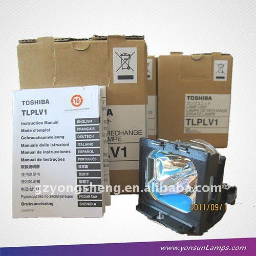 Für lg ds-325 projektorlampe