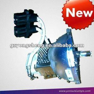 Tdp t80 tlp-lw3 projektor lampe für projektor