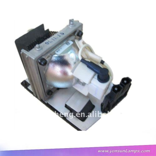 Neue kompatible projektor lampe für tdp-tw90 tlp-lw3