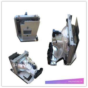 Projektor lampe für projektor toshiba tdp-tw90 tlplw3