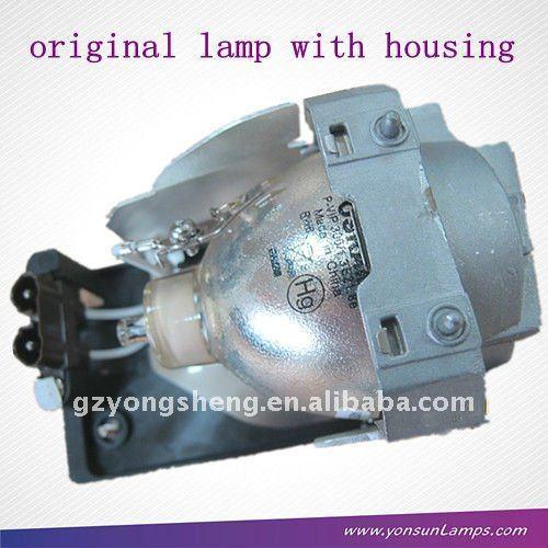 Projektorlampe tlp-lw13 für toshiba tdp-t350 projektor