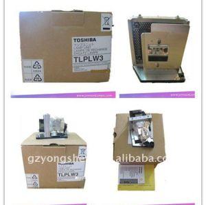 vendita lampada del proiettore tlplw3 per sd206u xd206u md307x proiettore