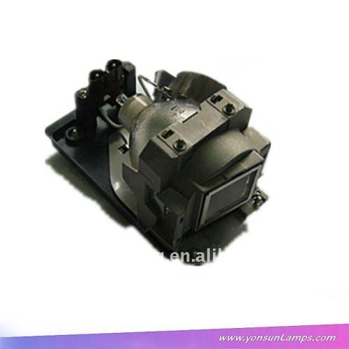 Für toshiba tlp-lw13 dp-vip300w projektorlampe mit gehäuse