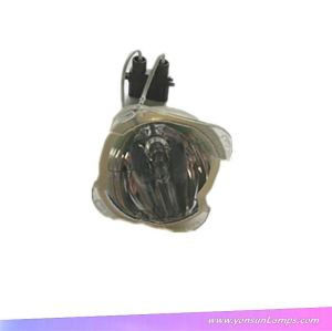 Originale per toshiba tlp-lw13 dp-vip300w lampade per proiettori