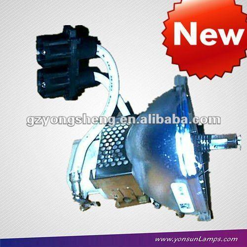 Osram p-vip200w tdp-t90 tlp-lw3 für toshiba projektor lampe
