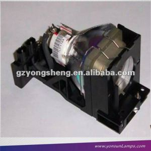 Tlp-lv2 für projektor lampe für projektor toshiba tlp-s41