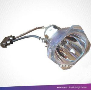 Toshiba lampada nuda tlp-lv8 tdp-t45 lampada del proiettore