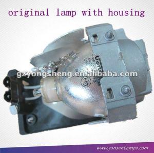 Für toshiba tdp-t355 tlp-lw14 projektor lampe
