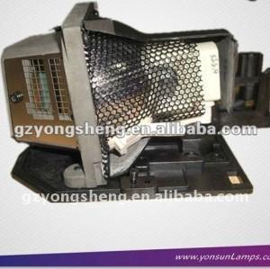 Tlp-lv10 per la lampada del proiettore per proiettore toshiba tdp-xp1